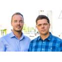 Årets nya företagare i Luleå