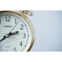 7 steg för att öka besökstiden i nyhetsrummet