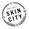 Världspremiär för salongskvalitet på nätet! Nu öppnar Skincity.se.