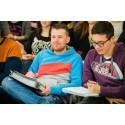 So geht Fernstudieren: Studierende und Alumni berichten an der HFH Stuttgart über ihre Erfahrungen