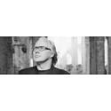 """Virtuose Roland Pöntinen spelar Bartóks """"omöjliga"""" pianokonsert"""
