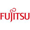 Folksam förlänger IT-avtalet med Fujitsu