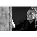 Michelangelo Foundation har valt ut Johanna Nestor till utställning i Venedig