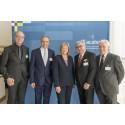 Neue Perspektiven für die Cybersicherheit: acatech Akademietag in Wiesbaden
