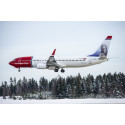 Norwegian Joins New European Airline Association: Airlines for Europe