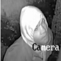 Image of man police wish to speak with - ref: 217795
