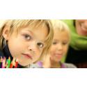 Debatt: Våra barn blir sjuka av mögliga skolor