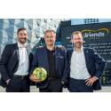Unibet ny huvudsponsor till Allsvenskan och Superettan