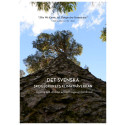 Det svenska skogsbrukets klimatpåverkan