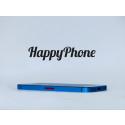 HappyPhone är först i Europa med att färglägga iPhones