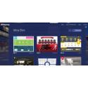 Internationellt SaaS företag rullar ut Microsoft Dynamics NAV 2018 från BrightCom
