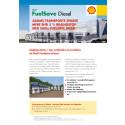FuelSave Diesel case: Adams Transport