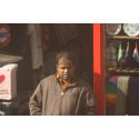 LON 10 14 Ramanathan Thayaparan