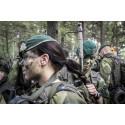 Jämställdhet i militär verksamhet – en nyckel till ökad försvarsförmåga