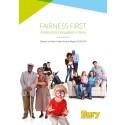 Public health – focusing on fairness