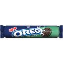 Two tempting new products added to the Oreo range