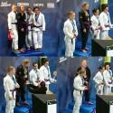 Team UK Athlete Profile: Kate Jackson (2018 IBJJF European Gold Medallist!)