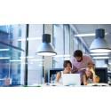 PwC Singapore launches new Venture Hub