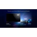 Panasonic's UB900 4K Blu-ray Player Certified as ULTRA HD PREMIUM