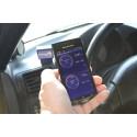 Car Diagnostics with Your SmartPhone