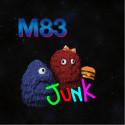 """M83 SLIPPER NYTTALBUM  """"JUNK"""" UTE 8.APRIL   HØR FØRSTE SINGEL """"DO IT, TRY IT"""""""