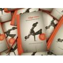 Ny bok förklarar processorientering för alla