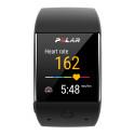 Polar introducerer Polar M600 Sports ur med Android Wear™