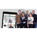 Hööks Sveriges bästa webbplats för e-handel
