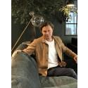 Victor Malmqvist ny VD för Posh Living