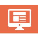 Hög kvalité på ditt företags hemsida ger fler kunder