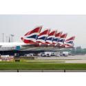 Heathrow expansion delayed again