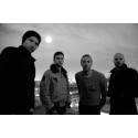 Hør det nye Coldplay album 2 måneder før release - Livekoncert fra iTunes Festival d. 12. marts kl. 04.00 DK tid
