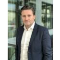 Peter Lindström, Chef Members & Market, Stim