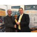 Ocean Signal - METSTRADE: Ocean Signal Announces Appointment of Nordwest-Funk as Distributor for Germany