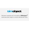 Soluzioni sempre più innovative: BIMobject® sposta parte dello sviluppo di contenuti dall'India alla Polonia