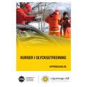 Uppdragsutbildningar i olycksutredning vid Karlstads universitet