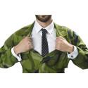 Military Work etablerar kontor i Jönköping