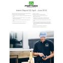 Q2 - 2018 - interim report - english version