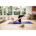 Pohjoismaiset kasvuyritykset yhdessä Amerikkaan – Yogaia valittiin mukaan Nordic Scalers -ohjelmaan