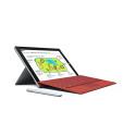 Surface 3 är äntligen här