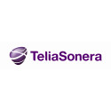 Swedish magazine app company Readly signs strategic agreement with TeliaSonera