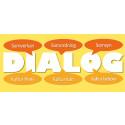 Inbjudan till dialogmöte om Kulturarv Bergslagen