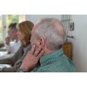 Eine Ursache, viele Wirkungen – wenn Hören zur Anstrengung wird