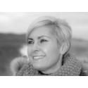 Ny leder til Læringscenter Himmerland