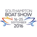 New products from Digital Yacht at the Southampton Boat Show