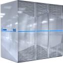 Atos reveals Bull sequana, the world's most efficient supercomputer