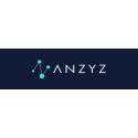 Kunstig Intelligens Startup, Anzyz, omtalt i årets Sykehustale