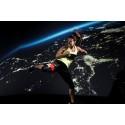 Mit The Project: IMMERSIVE FITNESS eröffnen Les Mills und Reebok ein neues Fitness-Zeitalter