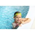 89 % tror sig vara simkunniga, men majoriteten testar inte sina simkunskaper!