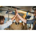 Pressmeddelande: Göteborg Energi delar ut 800 000 kronor till hållbara projekt